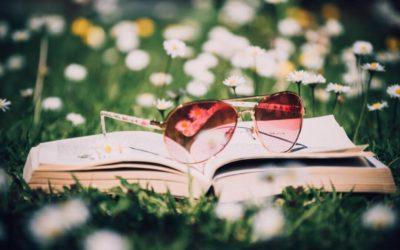 Czy Twoje okulary przeciwsłoneczne chronią Cię przed UV?