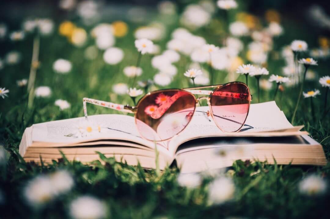 Czy Twoje okulary przeciwsłoneczne chronią Cię przed UV