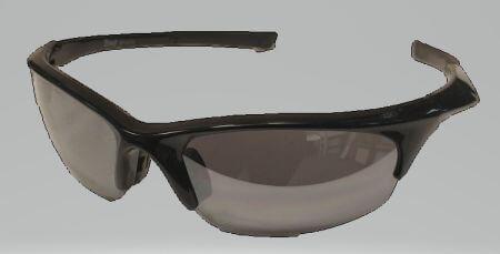 Okulary filtr UV (1)