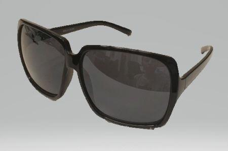 Okulary filtr UV (3)