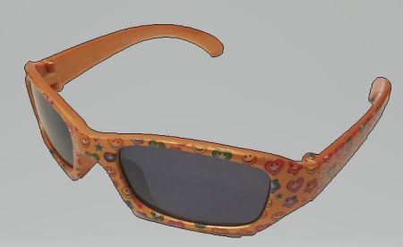 Okulary filtr UV (6)