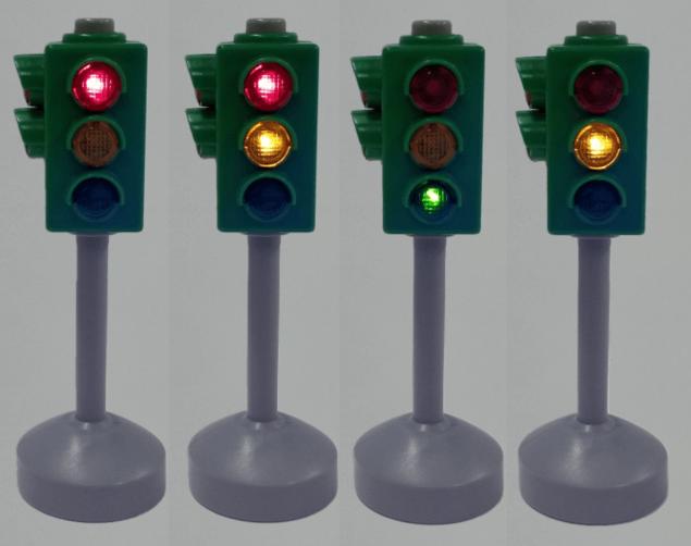 semafor stig jacobsen