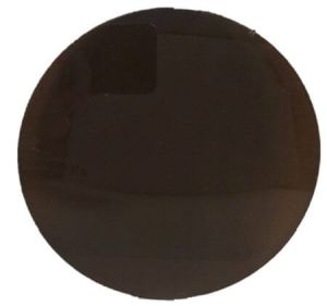 Soczewka filtr UV (1)