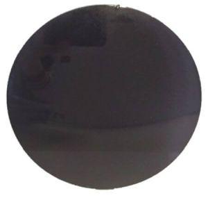 Soczewka filtr UV (2)