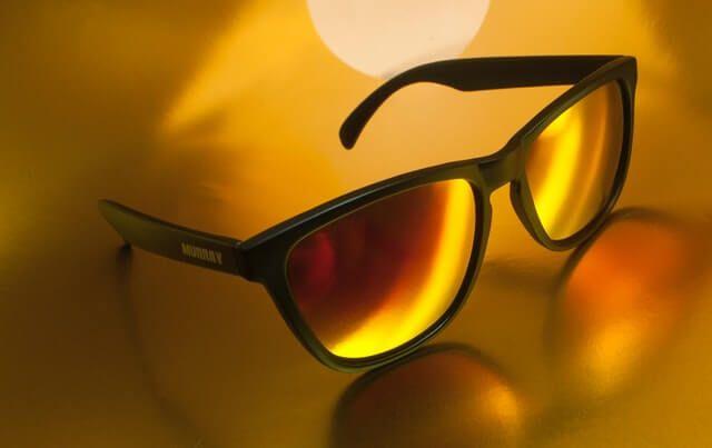Okulary z filtrem światła niebieskiego – wielki test